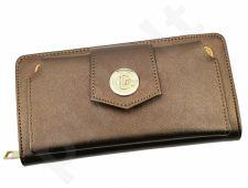 Moteriška piniginė-delninė MPN1862