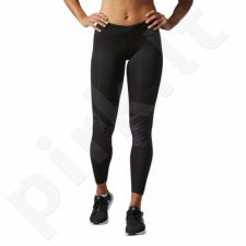 Tamprės adidas Supernova TKO Long Tight W B28253