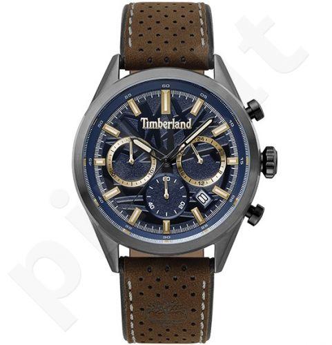 Vyriškas laikrodis Timberland TBL.15476JSU/03