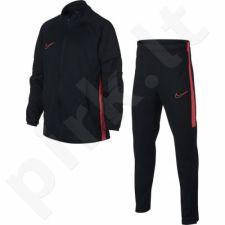 Sportinis kostiumas Nike B Dry Academy K2 M AO0794-013