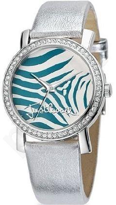 Laikrodis Just Cavalli R7251103755