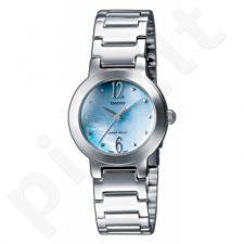 Moteriškas Casio laikrodis LTP1282PD-2A