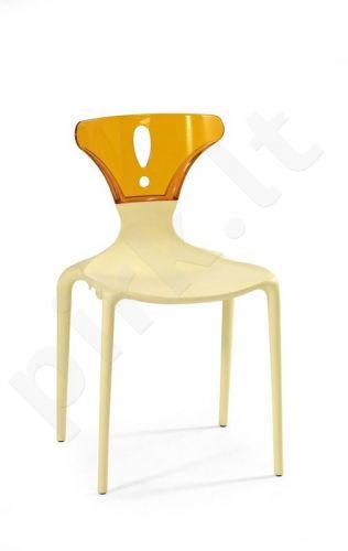K126 kėdė