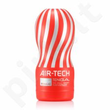 Tenga Air-Tech daugkartinis masturbuoklis - Standartinis