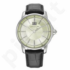 Vyriškas laikrodis Cerruti 1881 CRA072A282B