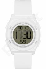 Vyriškas RFS laikrodis RFS P731606-121W