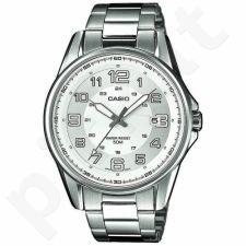 Vyriškas laikrodis Casio MTP-1372D-7BVEF