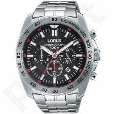 Vyriškas laikrodis LORUS RT325EX-9