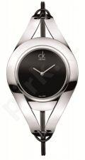 Moteriškas CALVIN KLEIN laikrodis CK K1B23102