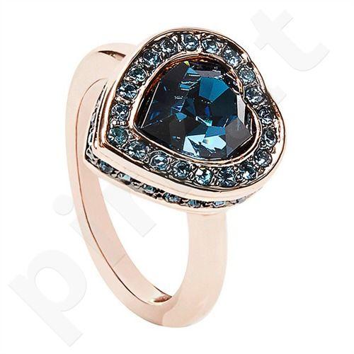 Guess moteriškas žiedas UBR28510-56