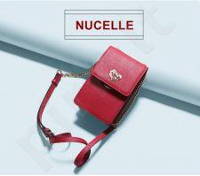 Rankinė Nucelle 1170902-02