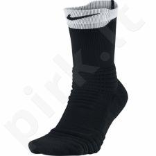 Kojinės Nike Elite Versatility Basketball Crew SX5369-012
