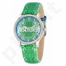 Laikrodis JUST CAVALLI TIME  R7251601502