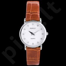 Moteriškas PERFECT laikrodis PF315RS