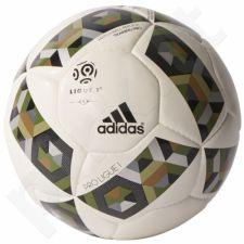 Futbolo kamuolys Adidas Pro Ligue 1 Training AO4819