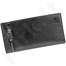Moteriška piniginė MPN1660
