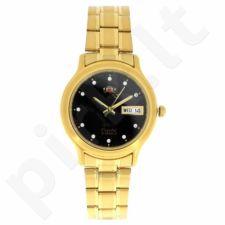 Universalus laikrodis Orient SAB05002B8