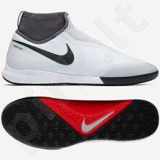 Futbolo bateliai  Nike React Phantom VSN Pro DF IC AO3276-060
