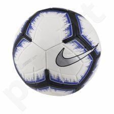 Futbolo kamuolys Nike Strike SC3310-101