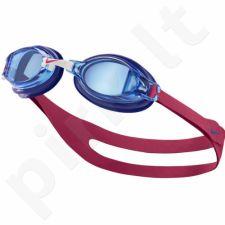 Plaukimo akiniai Nike Os Chrome N79151-440