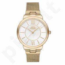 Moteriškas laikrodis Slazenger SugarFree SL.9.6171.3.04