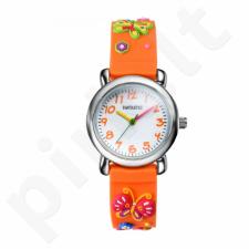 Vaikiškas laikrodis FANTASTIC FNT-S128