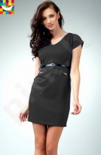 Suknelė  3893 XL dydis