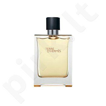 Hermes Terre D Hermes, tualetinis vanduo (EDT) vyrams, 200 ml