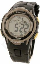 Laikrodis Dunlop DUN-103-G10