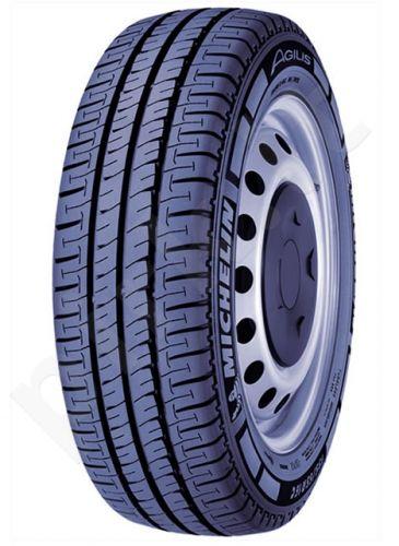 Vasarinės Michelin AGILIS R14