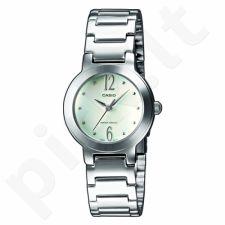 Moteriškas Casio laikrodis LTP1282PD-7A