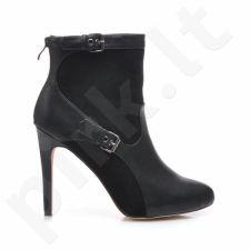 Auliniai batai BELLE WOMEN 99641B /S1-111P
