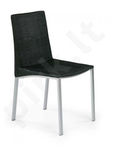 K129 kėdė