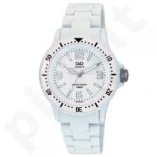 Moteriškas laikrodis Q&Q GW76J002Y