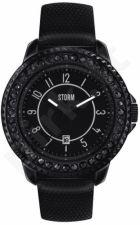 Moteriškas laikrodis Storm Rockz Slate