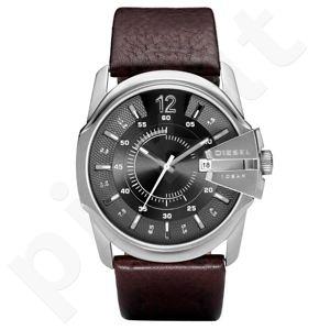 Laikrodis DIESEL DZ1206