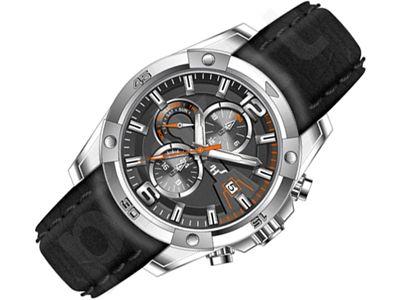 HEINRICHSSOHN Halifax HS1012D vyriškas laikrodis