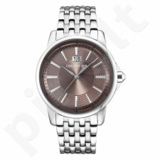 Vyriškas laikrodis Cerruti 1881 CRA072SN11MS