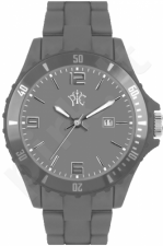 Vyriškas RFS laikrodis RFS P740306-136Y