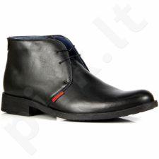 Gregor 1695 odiniai   auliniai batai