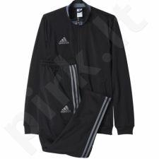 Sportinis kostiumas  Adidas Condivo 16 M AN9831