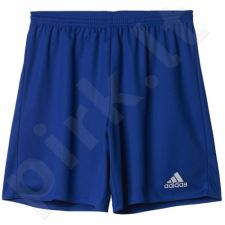 Šortai futbolininkams Adidas Parma 16 Junior AJ5882