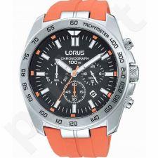 Vyriškas laikrodis LORUS RT331EX-9