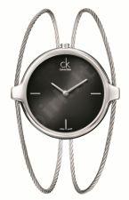 Moteriškas CALVIN KLEIN laikrodis CK K2Z2M111
