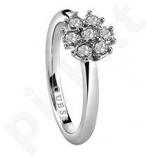 Guess moteriškas žiedas UBR28517-54