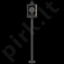Grindinis šviestuvas EGLO 94844 | HILBURN