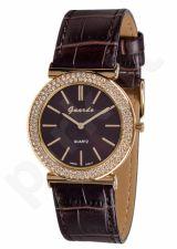 Laikrodis GUARDO 9240-6