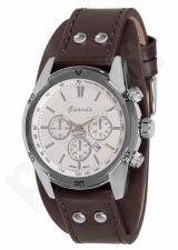 Laikrodis GUARDO 9129-4