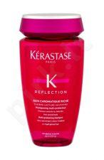 Kérastase Réflection, Bain Chromatique Riche, šampūnas moterims, 250ml