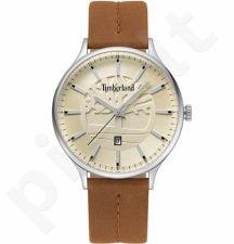 Vyriškas laikrodis Timberland TBL.15488JS/07